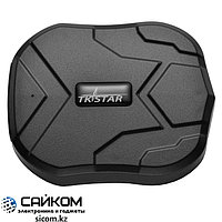 GPS Трекер TKSTAR TK-905 B, Емкость аккумулятора 10000 мАч