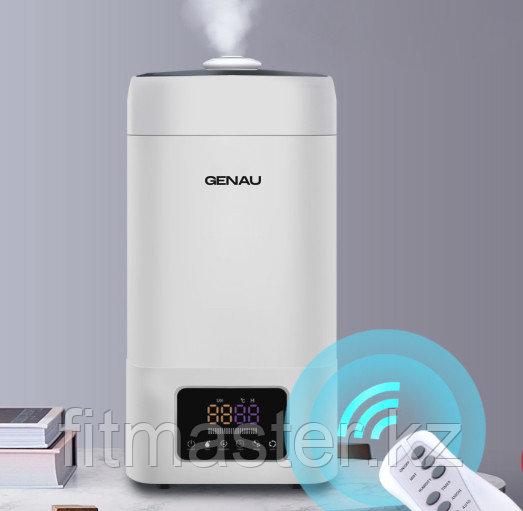Увлажнитель воздуха Genau Fresh Air 24L. Ультразвуковой. Самый мощный