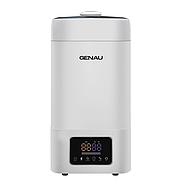 Увлажнитель воздуха Genau Fresh Air 24L. Ультразвуковой. Самый мощный, фото 4