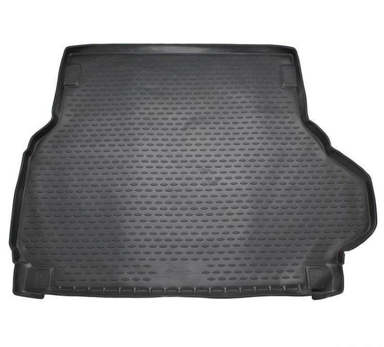 Коврик в багажник Land Rover Range Rover (2002-2012)
