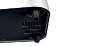 Увлажнитель воздуха Genau Fresh Air 24L. Ультразвуковой. Самый мощный, фото 9