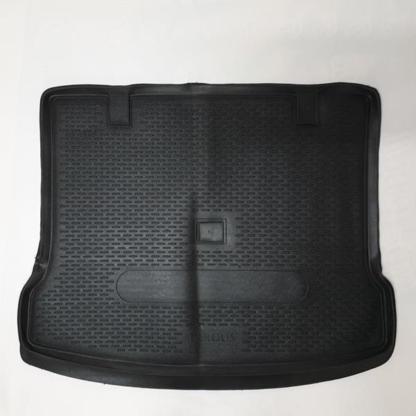 Коврик в багажник Lada Largus (2012-2021)