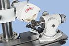 Станок для заточки инструмента ON-800, фото 9