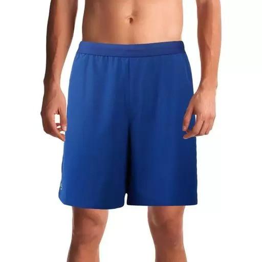 Lacoste Мужские шорты-Т1