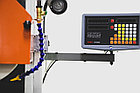 Плоскошлифовальный станок PBP-300A, фото 3