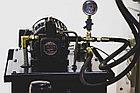 Плоскошлифовальный станок PBP-300A, фото 4