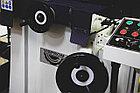 Плоскошлифовальный станок PBP-300A, фото 7