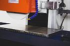 Плоскошлифовальный станок PBP-300A, фото 5