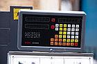 Плоскошлифовальный станок PBP-350A, фото 3