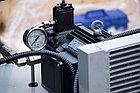 Плоскошлифовальный станок PBP-350A, фото 4