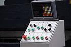 Плоскошлифовальный станок PBP-350A, фото 7