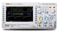 Rigol DS2072A цифровой осциллограф