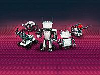 LEGO MINDSTORMS 51515 Робот-изобретатель, конструктор ЛЕГО