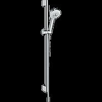 Душевой набор hansgrohe Crometta 100 Multi (26656400)
