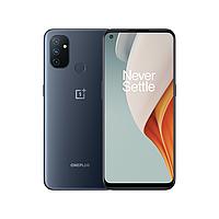Смартфон OnePlus Nord N100 4/64Gb