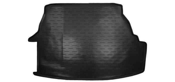 Коврик в багажник Toyota Camry 30 (2001-2006)/Lexus ES (2001-2006)