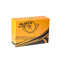 Светодиодные линзы Bi-Led Alteza PS 3.0 (комплект)