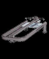 Т-образная тяга стоя Hasttings Digger HD023-4
