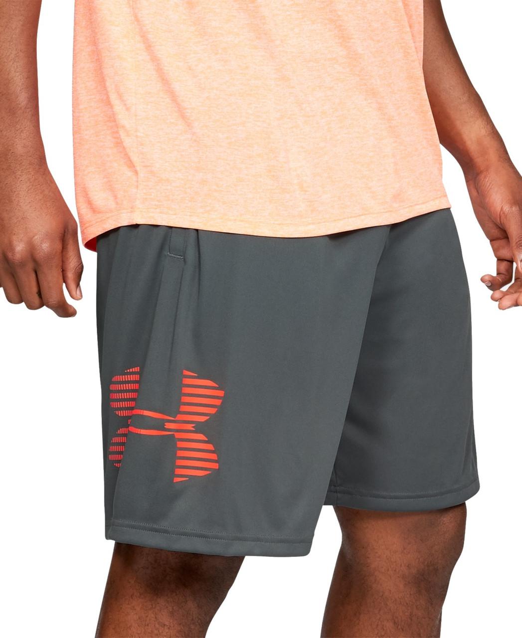 Under Armour Activewear Bottoms Мужские шорты-Т1