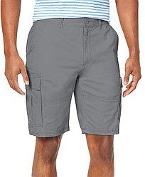 American Rag Мужские шорты-Т1