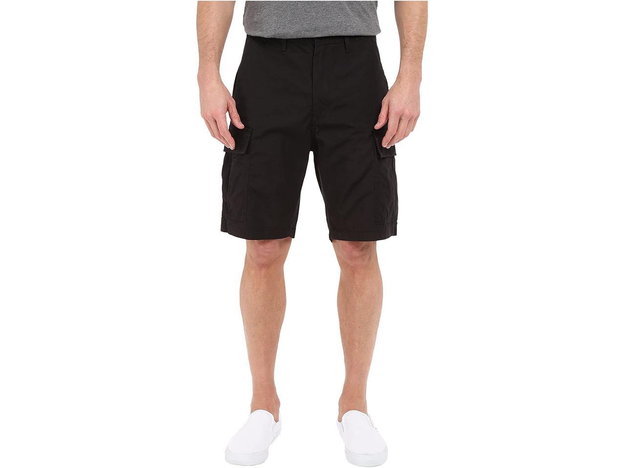 Levi's Мужские шорты-Т1