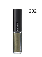 LOREAL Жидкие-тени для век Infaillible 202