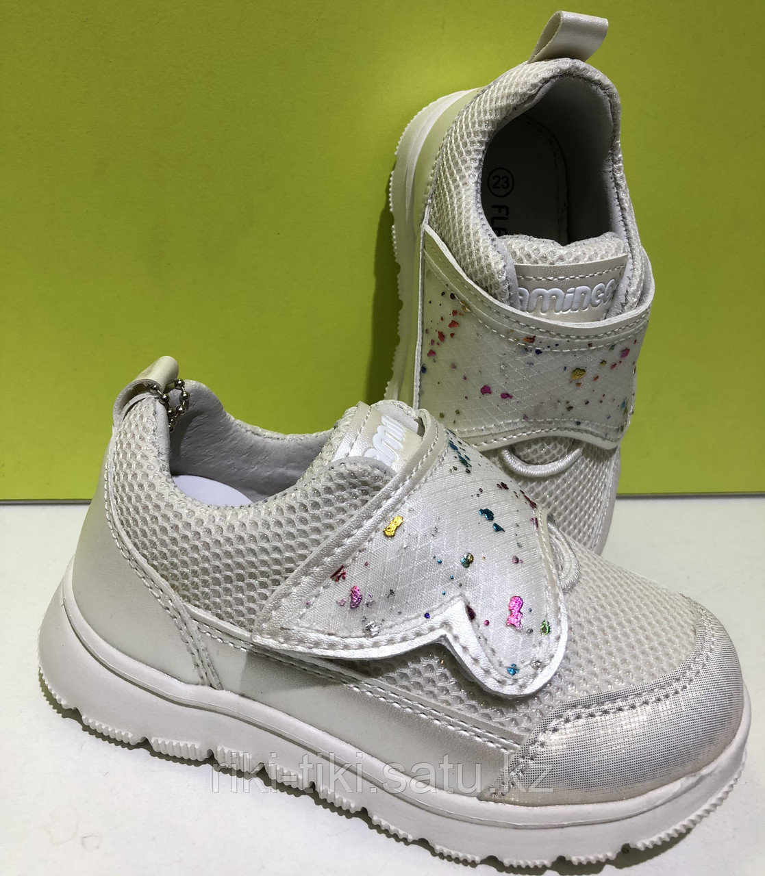 Детская обувь 🔥