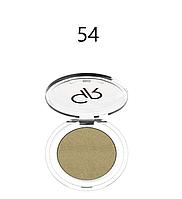 Тени для век GR Soft Color Pearl Eyeshadow №54 12 шт
