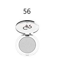 Тени для век GR Soft Color Pearl Eyeshadow №56 12 шт