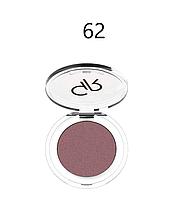 Тени для век GR Soft Color Pearl Eyeshadow №62 12 шт