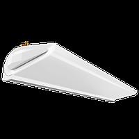 Воздушная завеса с водяным теплообменником WING II W200 AC