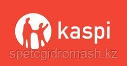 Кредитование покупок через Каспи Банк