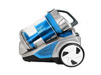 TriTower TT-1828 серый-голубой