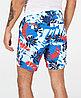 Tommy Hilfiger Мужские шорты-Т1, фото 2