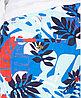 Tommy Hilfiger Мужские шорты-Т1, фото 3
