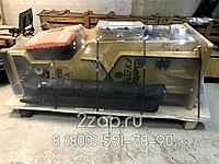 Гидромолот Delta FX-35S