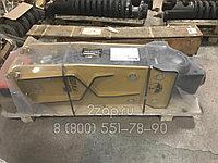 Гидромолот Delta FX-10