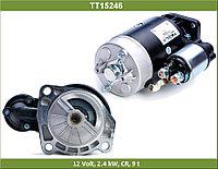 Стартер TT15246 TT