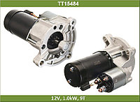 Стартер TT15484 TT