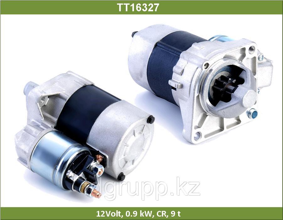 Стартер TT16327 TT