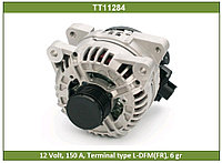 Генератор TT11284 TT