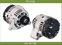 Генератор TT11133 TT