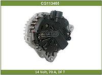 Генератор CG113405 CARGO
