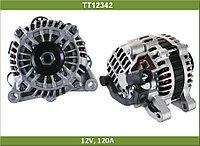 Генератор TT12342 TT