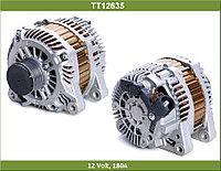 Генератор TT12635 TT