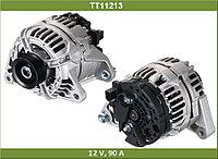 Генератор TT11213 TT