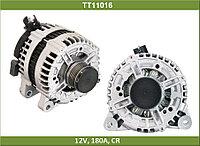 Генератор TT11016 TT