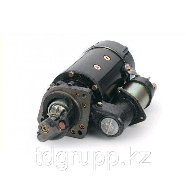 Стартер TT15065 TT