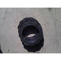 Диск ведущий металл. У.35.605-01.016