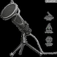 Студийный USB-микрофон Trust GXT 232 Mantis Streaming